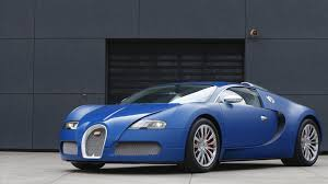 bugatti car wallpaper exotic car wallpaper carsut understand cars and drive better