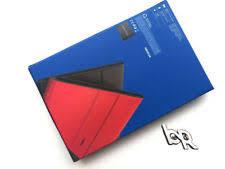 nokia su 42 original fr nokia power keyboard and case for lumia 2520 tablet su