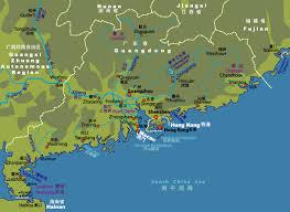 printable maps hong kong guangzhou map 2010 2011 printable metro subway tourist travel maps