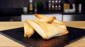cuisine aaz vidéos de cuisineaz dailymotion