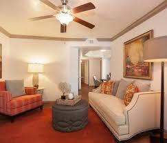 3 bedroom apartments in albuquerque reviews prices for pavilions apartments albuquerque nm