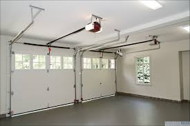 garage makeover ideas inside garage wall paint ideas bombadeagua me