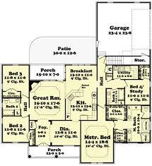 floor plan for 3000 sq ft house 3000 sq ft house plans 1 story aloin info aloin info