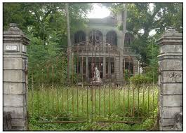 abandoned places in indiana the image house indiana house and home design