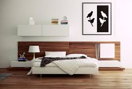 Discount Bedroom Sets Online by Furniture Cheap Contemporary White Bedroom Furniture Sets And