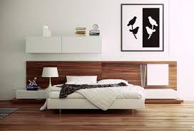 Bed Shoppong On Line Furniture Enchanting Black Bedroom Furniture Sets And Furniture