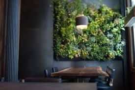 Indoor Herbal Garden Indoor Herb Vetical Gardens Living Walls And Vertical Gardens