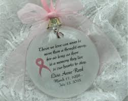 breast cancer etsy