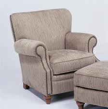 Bachman Furniture Milwaukee by Furniture Stores In Waukesha Wi Finest Progressive Furniture