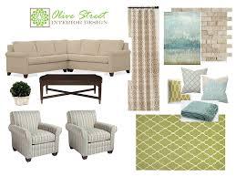 Interior Design Online Services by Interior Design Services Online U0026 Local Mesa Phoenix Area