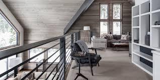 100 a frame lake house plans flathead lake stoner creek a