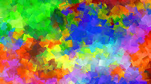 colorful colors the background colorful colors free image on pixabay