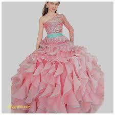where to buy graduation dresses dresser new cheap white dressers for kids cheap white dressers for
