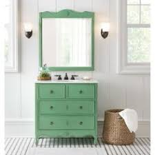 Home Depot Home Decorators Vanity by Home Decorators Collection Windsor Park 31 5 In W Vanity In