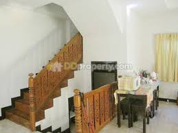 House With 4 Bedrooms A8mg0151 A Detacted House With 4 Bedrooms 15 000 Bath Per Month