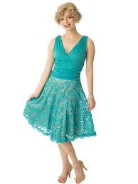 navy blue jersey sequined lace party dress blue velvet vintage