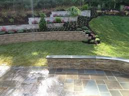 retaining walls contractor for baltimore harford anne arundel