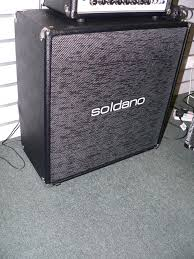 Soldano 2x12 Cabinet P1130524 Jpg