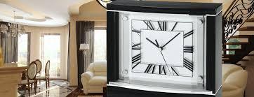 Contemporary Grandfather Clock Uk Clock Shop New Luxury Contemporary Wall And Grandfather