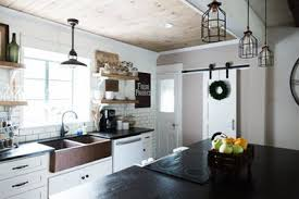 farmhouse kitchens pictures will farmhouse kitchens ever go out of style kitchn