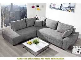 sofa mit federkern the 25 best federkern sofa ideas on sofa