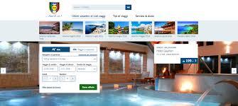 Gaarten Hotel Benessere Tripadvisor by Lidl Viaggi Online Offerte Last Minute E Opinioni