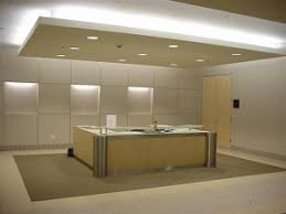 Indirect Lighting Ceiling Options For Office Lighting Fixtures Relightdepot Lighting