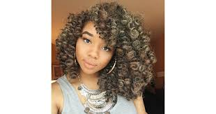 braided extenions hairstyles black braided hairstyles with extensions popsugar beauty