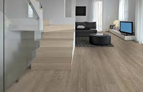 why is coretec plus xl luxury vinyl flooring so special tf