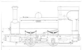 Plans For Wood Toy Trains by Steam Engine Plans