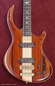 59 best guitars dingwall v baker images on pinterest bass