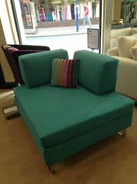 sofa hocker 21 best hocker armchair 95 cm x 110 cm every use single