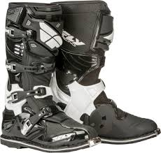 sportbike racing boots 314 96 fly racing mens sector boots 207501