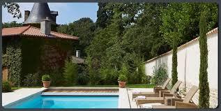 chambre d h es lyon chambre d hote dominique perrin limousin pool houses