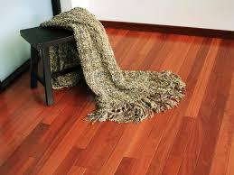 Bellawood Laminate Flooring Shaw Brazilian Teak Laminate Flooring Best Brazilian Teak