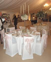 wedding chair covers wedding chair covers and sashes for hire chair covers design