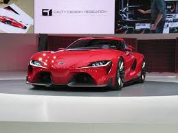 How Much Is A Toyota Supra Toyota Supra Ft 1 Page 8 Clublexus Lexus Forum Discussion