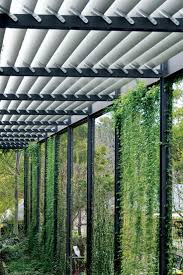 our lady of mercy college green wall by ronstan tensile