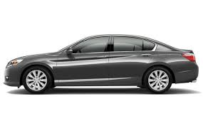 honda accord 2015 models find your ideal 2015 honda accord price and model