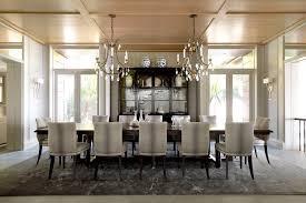 transitional dining room sets transitional dining chairs dining room transitional with