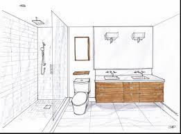 amazing home floor plans bathroom floor plan design tool gkdes com