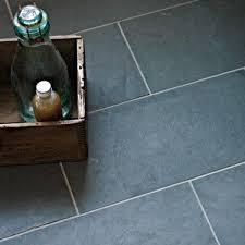 grey floor tiles grey wall tiles bathroom kitchen floor