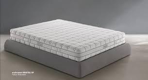 dorelan materasso materassi dorelan prezzi modello sf