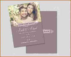 save the date templates save the date postcard template jpg