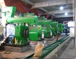 Wood Pellet Machines South Africa by Buy Wood Pellet Mill Line At Low Price