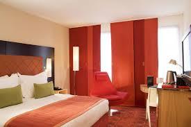 chambre toulouse chambre à l heure ou pour la journée toulouse blagnac tls roomforday