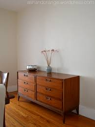 Dining Room Chest by Best Dining Room Dresser Photos Rugoingmyway Us Rugoingmyway Us