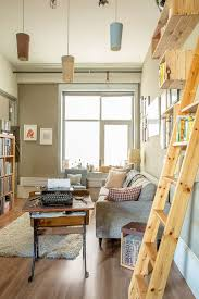 500 Square Foot Apartment Strategies For Dealing With S F U0027s Housing Crunch Sfgate
