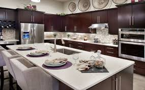 Pulte Homes Interior Design Pulte Homes At Jerome Village Pulte - Pulte homes design center