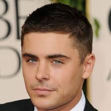 cool hairstyles for boys that do not have hair line 12 popular haircuts to keep your masculine looks info aging